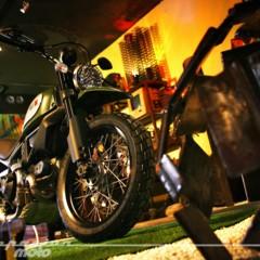 Foto 37 de 67 de la galería ducati-scrambler-presentacion-1 en Motorpasion Moto