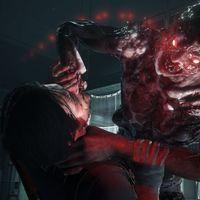 La historia y la jugabilidad de The Evil Within 2 en su nuevo y terrorífico tráiler