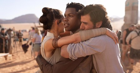 Star Wars se tomará un descanso: Disney pondrá en pausa la saga tras el estreno de 'The Rise of Skywalker'