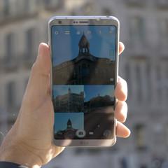 Foto 21 de 32 de la galería lg-g6-toma-de-contacto en Xataka Android