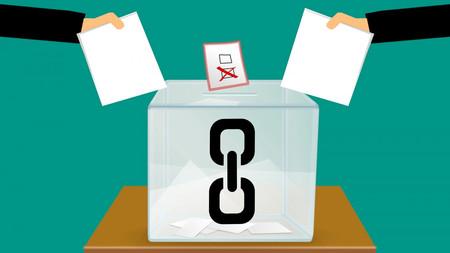 Japón elige a Tsukuba, una ciudad de 260.000 habitantes, para sus primeras elecciones basadas en blockchain