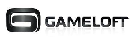 El estudio de Gameloft en Guadalajara cierra sus puertas