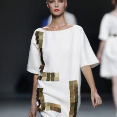 Foto 3 de 6 de la galería juana-martin-primavera-verano-2012-los-dorados-anos-70 en Trendencias