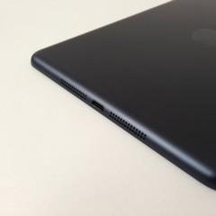 Foto 3 de 30 de la galería diseno-exterior-del-ipad-mini en Applesfera