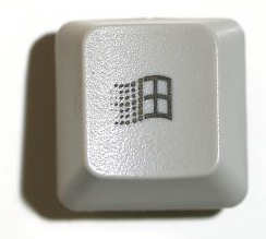 button-windows.png