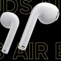Realme Buds Air: la alternativa de Realme a los AirPods viene con estuche de carga inalámbrica y un modo de juego