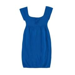 Foto 55 de 65 de la galería zara-primavera-verano-2011-los-mejores-vestidos-de-moda en Trendencias