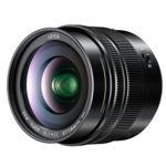 Leica DG Summilux 12mm, nuevo objetivo de Panasonic pensado para disfrutar de la fotografía al aire libre