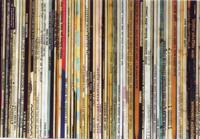 Por qué nos gusta mucho más la música de nuestra adolescencia que la que conocemos más viejos
