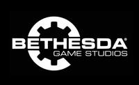 La disputa legal entre Oculus VR y ZeniMax no impedirá que Bethesda trabaje para el Rift