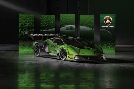Lamborghini Essenza Scv12 02