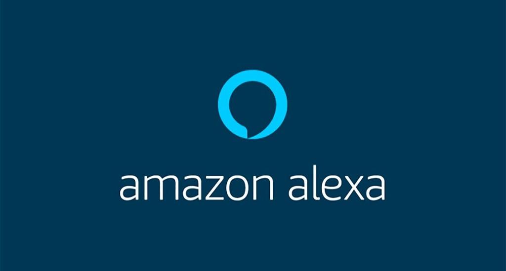 Alexa fait à l