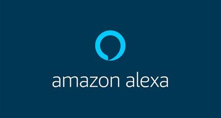 Alexa hace frente a Google Assistant: ya puede activarse con la voz en la app