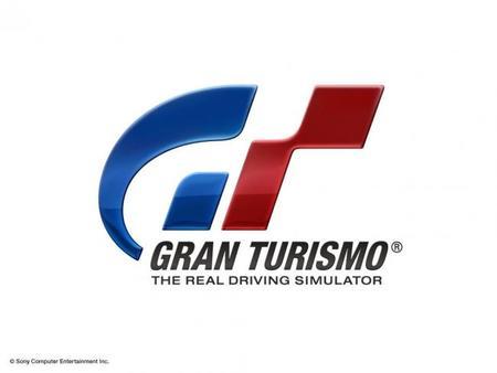 Dile adiós a todo el contenido descargable de Gran Turismo 5, pronto dejará de estar disponible