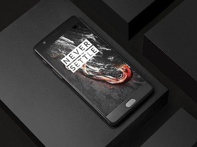 No habrá OnePlus 4, nombre y modelo del OnePlus 5 aparecen en página de certificación china