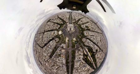Omni Main Images Bastille Day 01