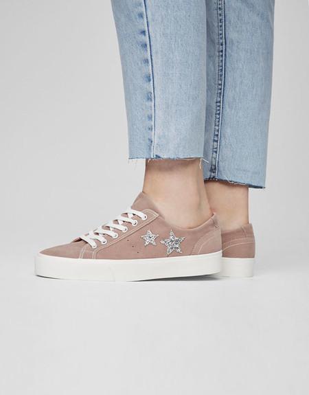 Zapatillas Estrella