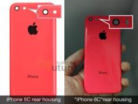 El tamaño de los próximos iPhone, su Force Touch y el Apple Watch de segunda generación: Rumorsfera
