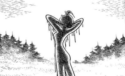 'La canción de Apolo', de Osamu Tezuka: oda al amor