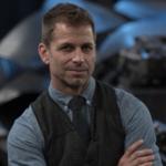 Zack Snyder es mucho más que slow motion: analizamos el estilo y las técnicas de un autor con mayúsculas