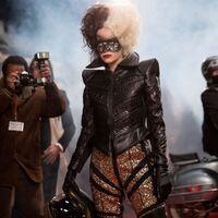 'Cruella 2' en marcha: Disney ya trabaja en una secuela de la película con Emma Stone sobre la villana de '101 dálmatas'