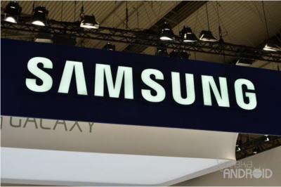 Samsung KNOX, seguridad en entornos BYOD