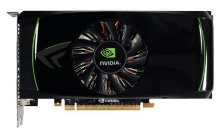 NVidia ya prepara las GTX 590 y GTX 560