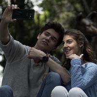 Los cuatro inventos que hacen que tomar una selfie sea más fácil