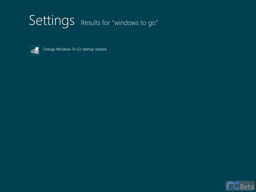 Foto de Windows 8 Consumer Preview Build 8220 (3/18)