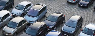 Cómo los aparcamientos se pueden convertir en la próxima gran batalla por el espacio urbano