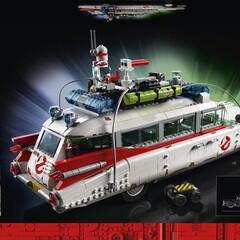 lego-ghostbusters-ecto-1