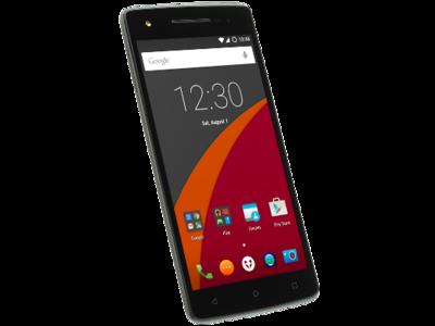 CyanogenOS sigue creciendo: más de 6 fabricantes indios apostarán por ellos en sus móviles