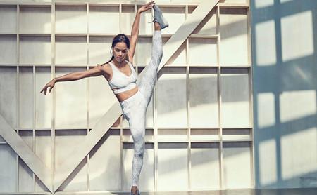 Las mejores ofertas del Black Friday 2019 en marcas de fitness y running: Nike, Adidas, Reebok y más