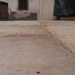 Foto 2 de 7 de la galería htc-one-muestras-camara en Xataka