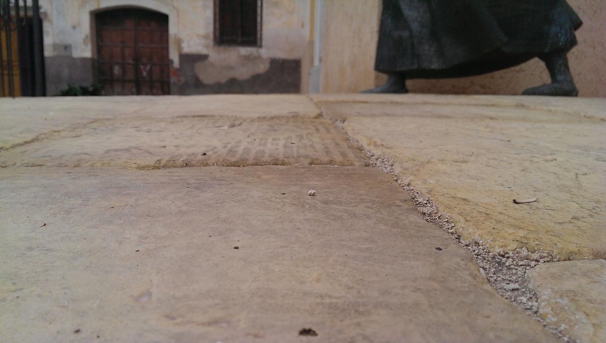 Foto de HTC One muestras cámara (2/7)