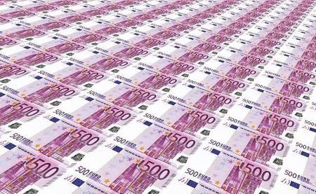 Las pymes dispondrán de más de 4000 millones de prestamos avalados por el BEI