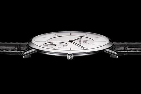 Reloj 1208 Piaget