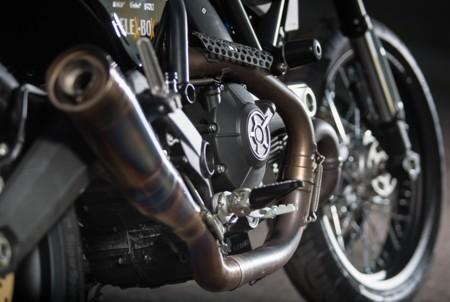 Ducati Scrambler Russell Motorcycles 013