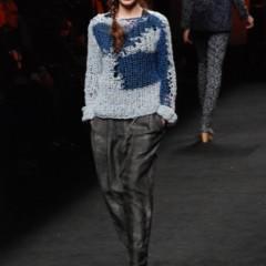 Foto 37 de 99 de la galería 080-barcelona-fashion-2011-primera-jornada-con-las-propuestas-para-el-otono-invierno-20112012 en Trendencias