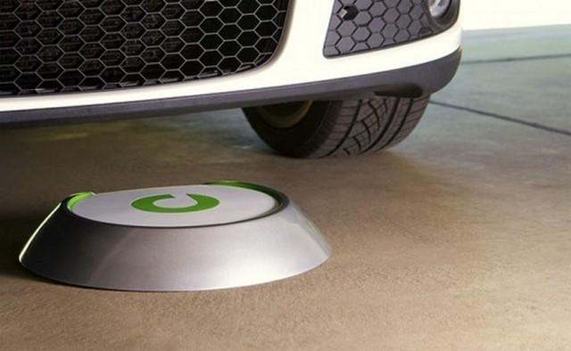 evatran-hubcap-ev-inductive-charger.jpg