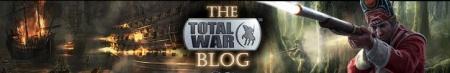Ya se encuentra disponible la cuarta entrega del FAQ para el 'Empire: Total War'