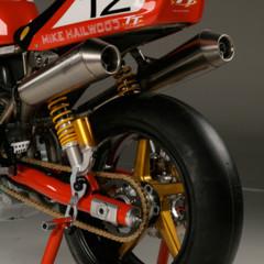 Foto 9 de 14 de la galería ncr-mike-hailwood-tt-en-el-motodays-de-roma en Motorpasion Moto