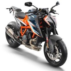 Foto 13 de 13 de la galería ktm-1290-super-duke-rr-2021 en Motorpasion Moto