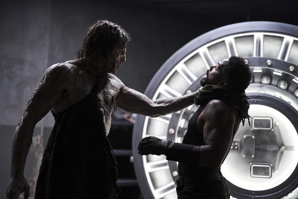 'Ejército de los muertos': Zack Snyder afirma que
