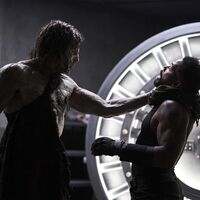 """'Ejército de los muertos': Zack Snyder afirma que """"estamos listos"""" para hacer una secuela de la película de Netflix"""