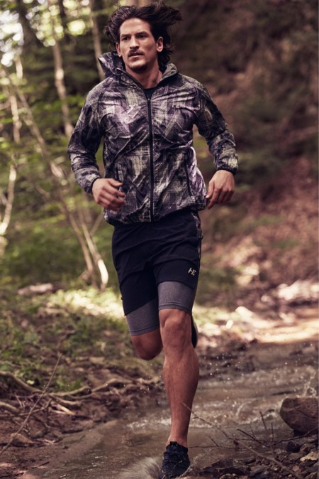 Jarrod Scott Mango Man Fall Winter 2015 Sportswear Collection 001