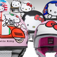 coleccion-de-cascos-jet-hello-kitty-de-axo