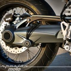 Foto 36 de 63 de la galería bmw-r-ninet en Motorpasion Moto