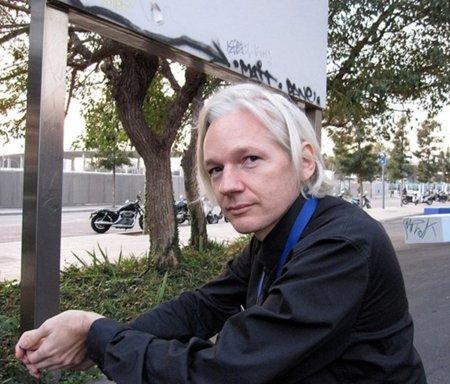 ¿Merece Julian Assange el Premio Nobel de la Paz?