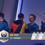 España se queda fuera de la Overwatch World Cup y no estará en la BlizzCon